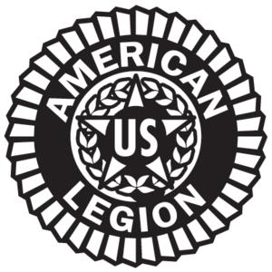 american legion vector png transparent american legion vector png rh pluspng com american legion baseball logo vector american legion logo vector color