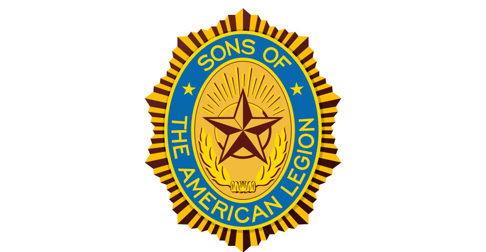 Graphics for american legion vector graphics - American Legion Vector PNG