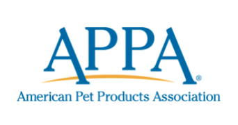 Greenwich Based American Pet Products Association Promotes Staff - American Pets Logo PNG