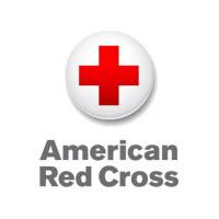 American Red Cross Logo PNG - 30588