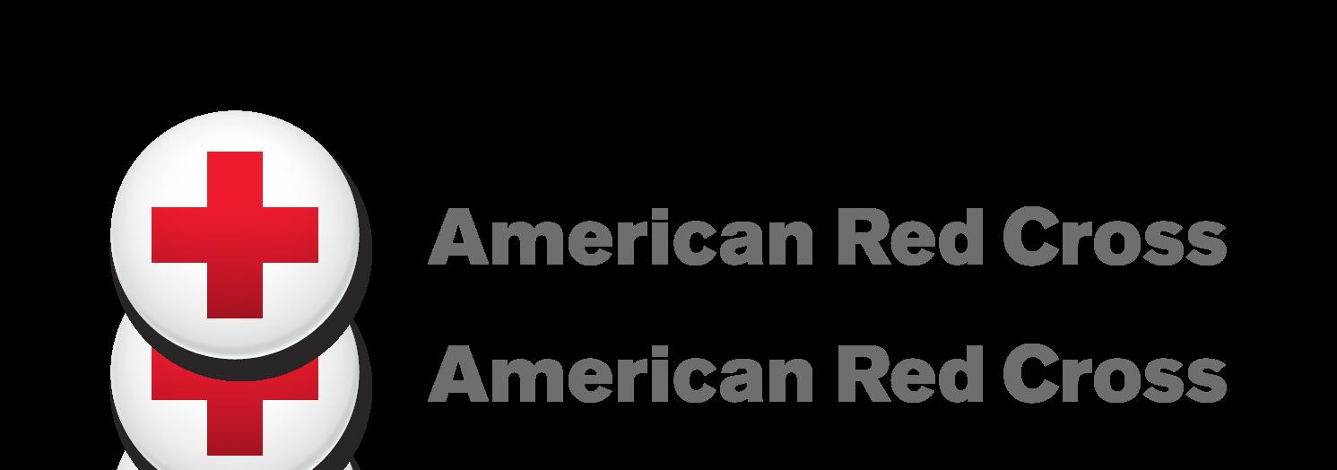 American Red Cross Logo PNG - 30596