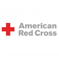 American Red Cross Logo PNG - 30590