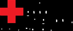 American Red Cross Logo PNG - 30600