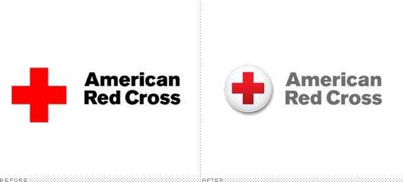 American Red Cross Logo PNG - 30592