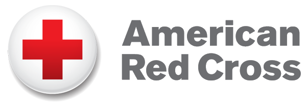 File:American redcross 2012 logo.png - American Red Cross Logo PNG