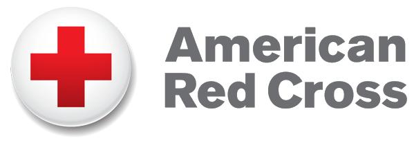 American Red Cross Logo PNG - 30587