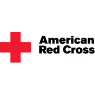 Logo of American Red Cross - American Red Cross Logo PNG