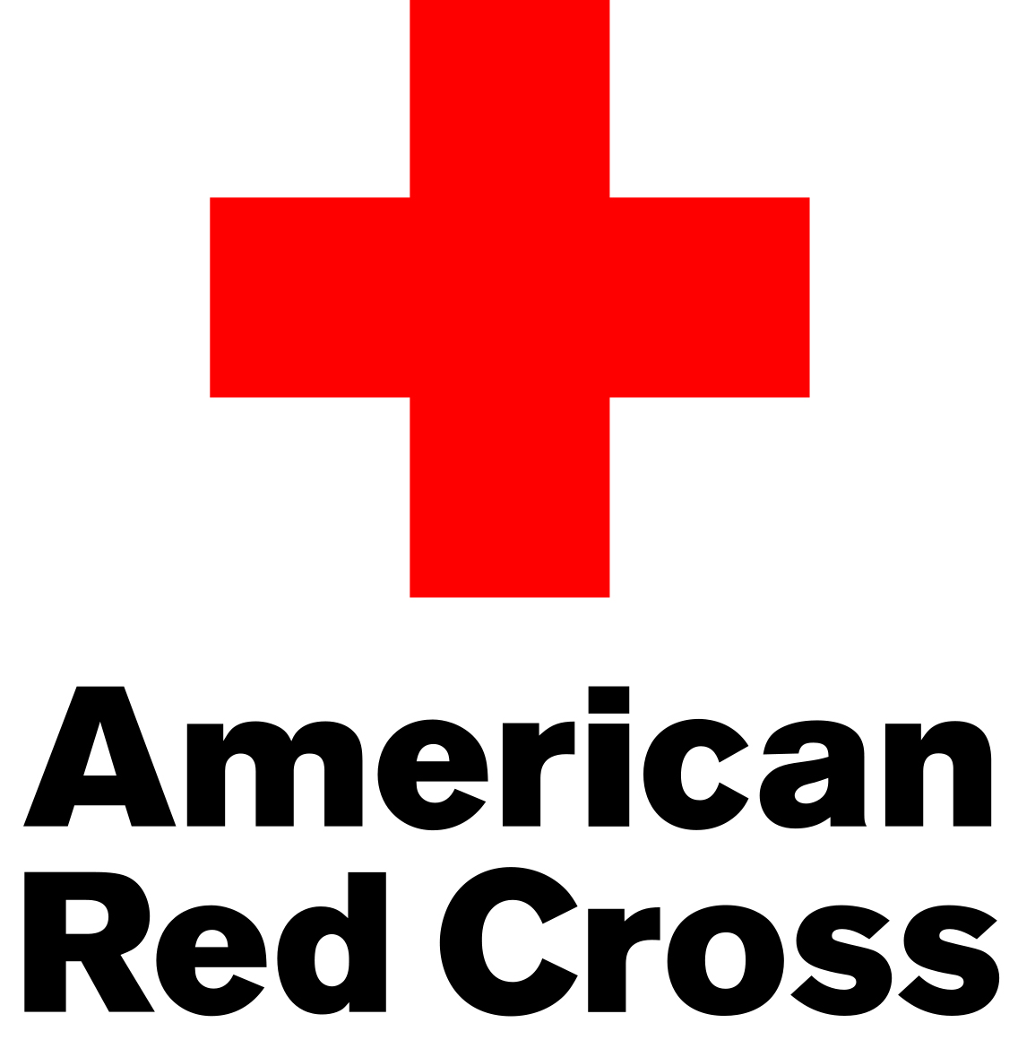 Meaning and history American Red Cross Logo - American Red Cross Logo PNG