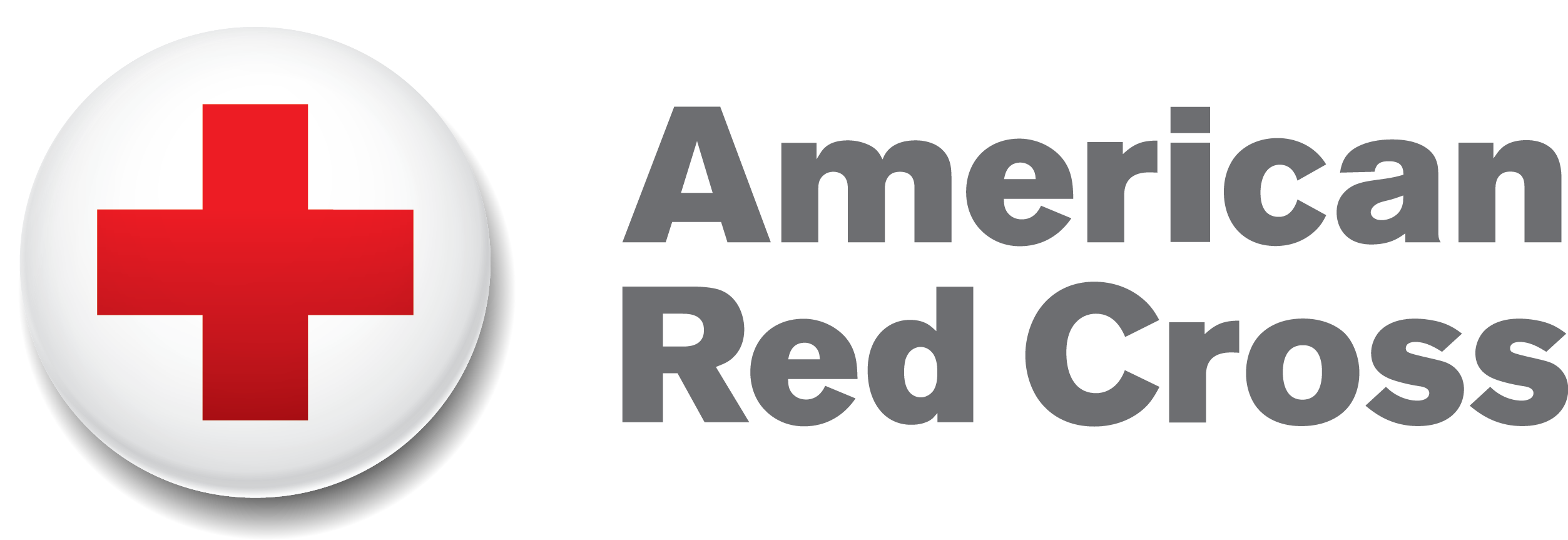 Red Cross Logo [ARC] PNG Free Downloads, Logo Brand Emblems