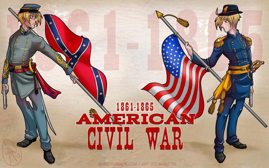 PlusPng Pluspng Revolutionary War Wallpaper