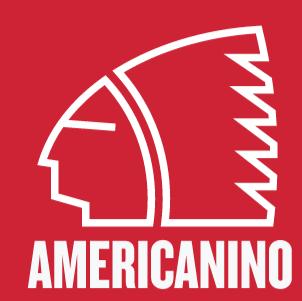 Americanino Logo Vector PNG-PlusPNG.com-302 - Americanino Logo Vector PNG