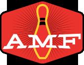 Amf Bowling Logo PNG-PlusPNG.com-170 - Amf Bowling Logo PNG