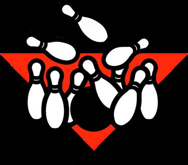 Amf Bowling Logo PNG-PlusPNG.com-374 - Amf Bowling Logo PNG