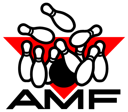 Amf Bowling Logo PNG-PlusPNG.com-436 - Amf Bowling Logo PNG