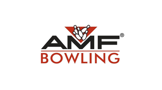 AMF Bowling Logo - Amf Bowling Logo PNG