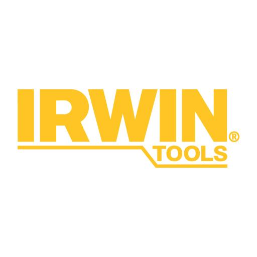 IRWIN Tools logo - Amideas Logo Vector PNG