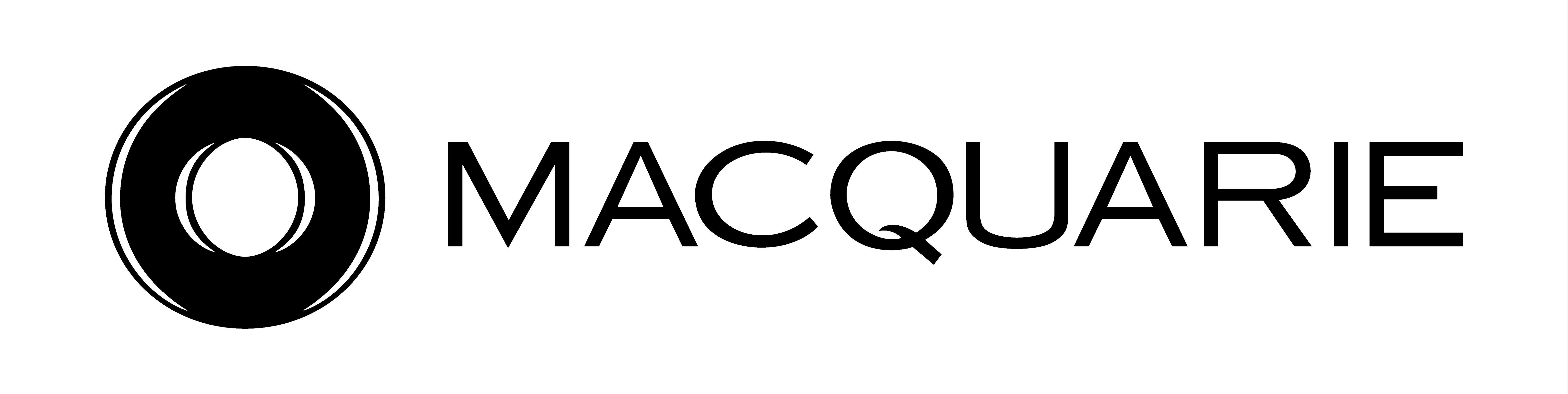 Macquarie logo - Macquarie Logo Vector PNG - Amideas Logo Vector PNG