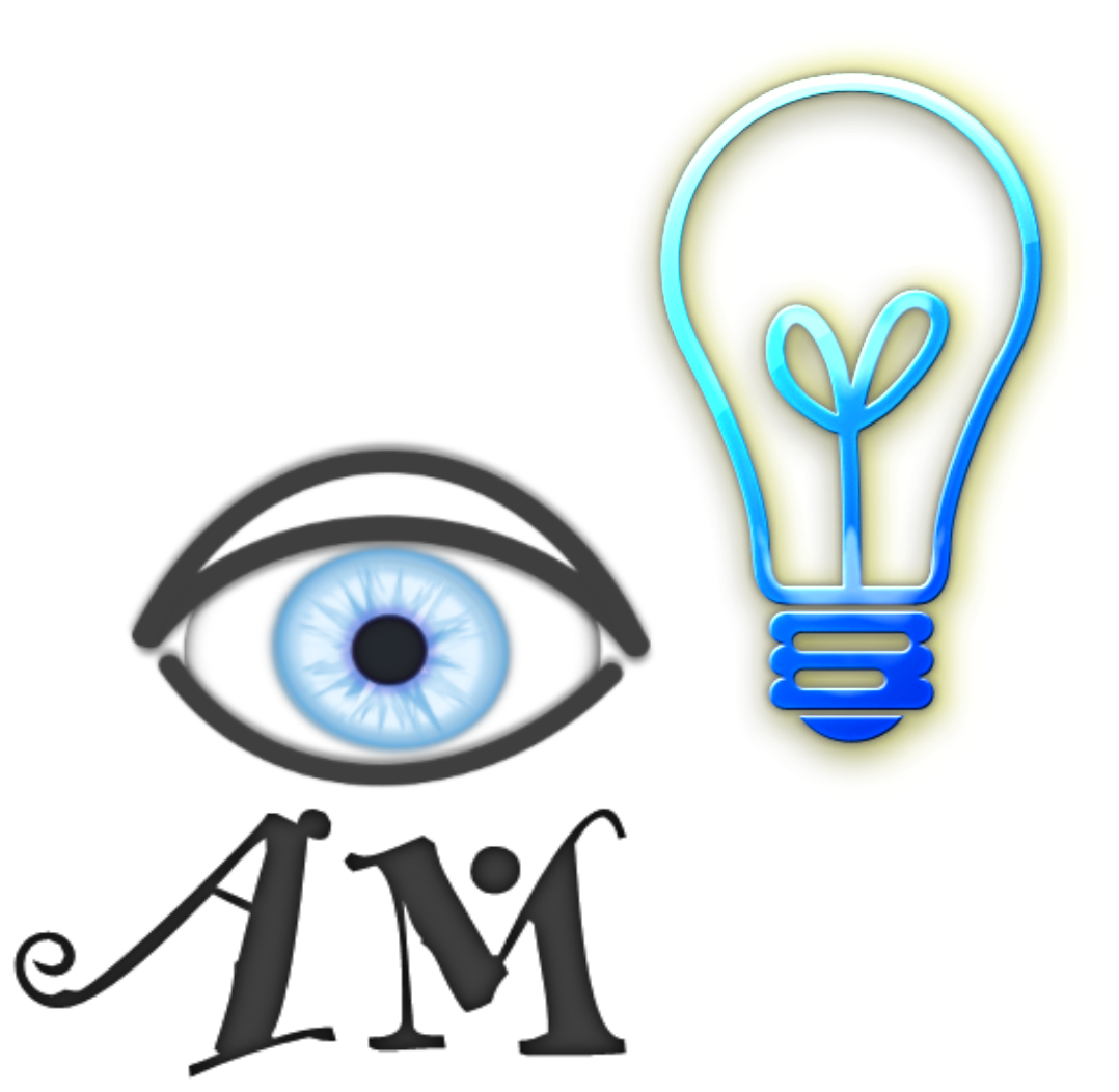 Logo · Logo PlusPng.com  - Amideas PNG