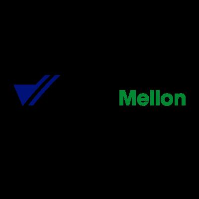 WestLB Mellon vector logo - Amigo Kit Vector PNG