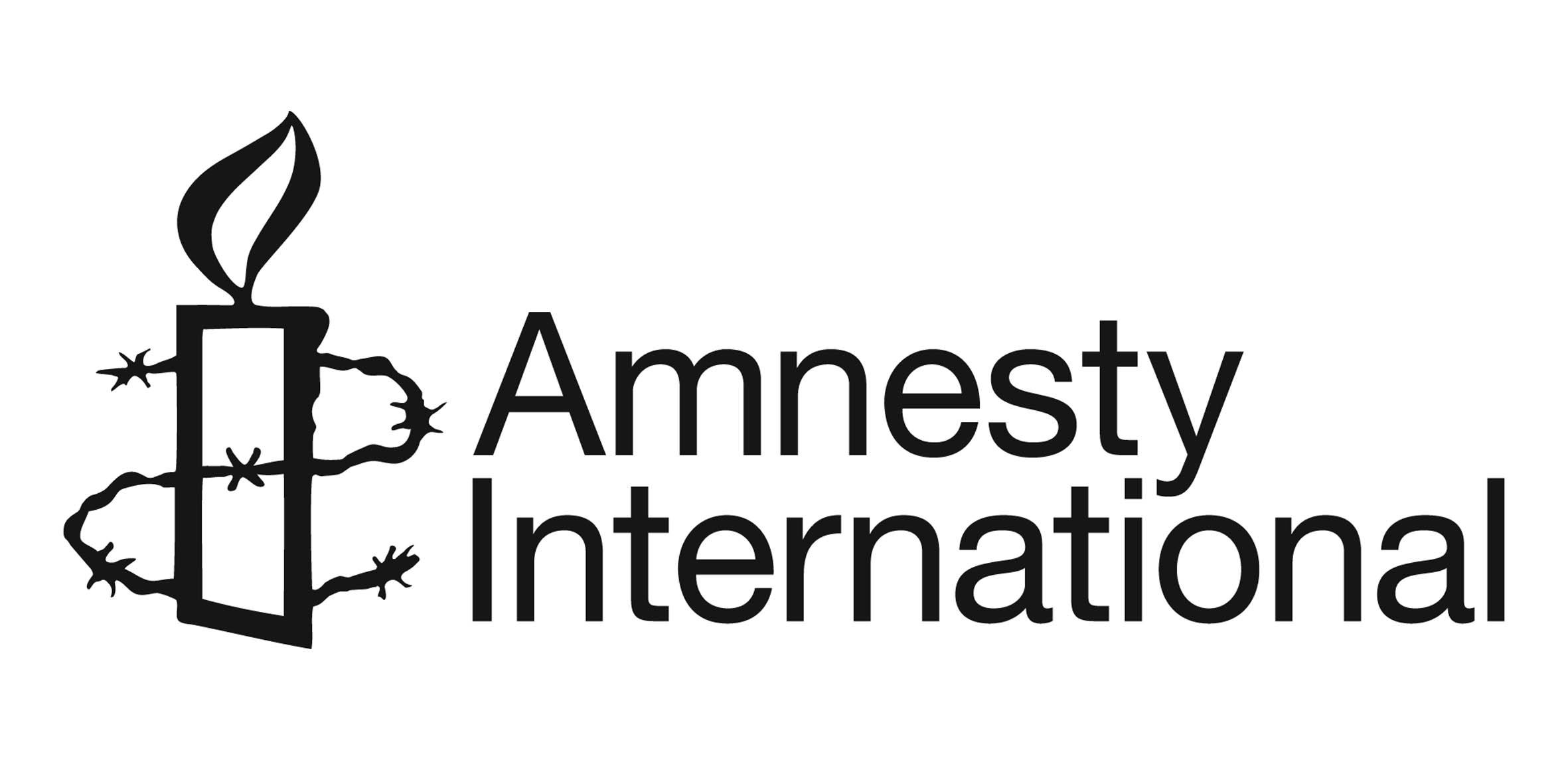 Amnesty International PNG - 29386