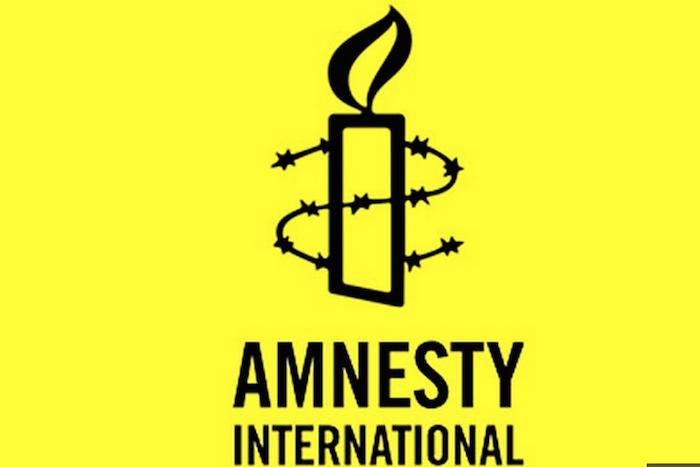 Amnesty International PNG - 29395