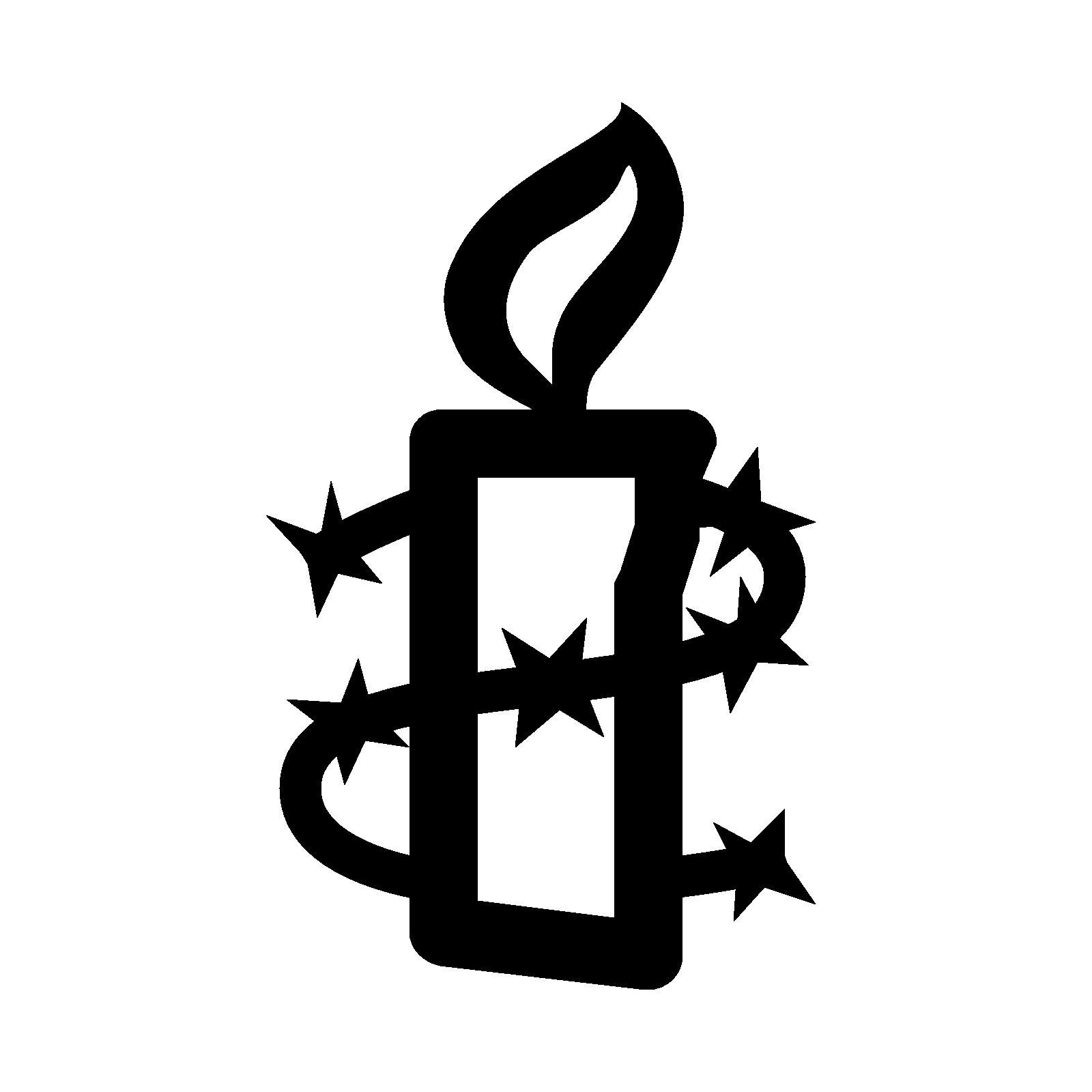 Amnesty International PNG - 29381