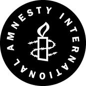 Amnesty International PNG - 29385