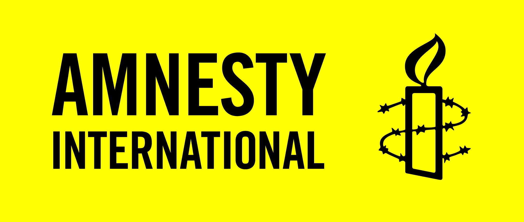 Amnesty International PNG - 29380