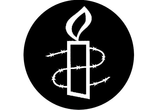 Amnesty International PNG - 29389