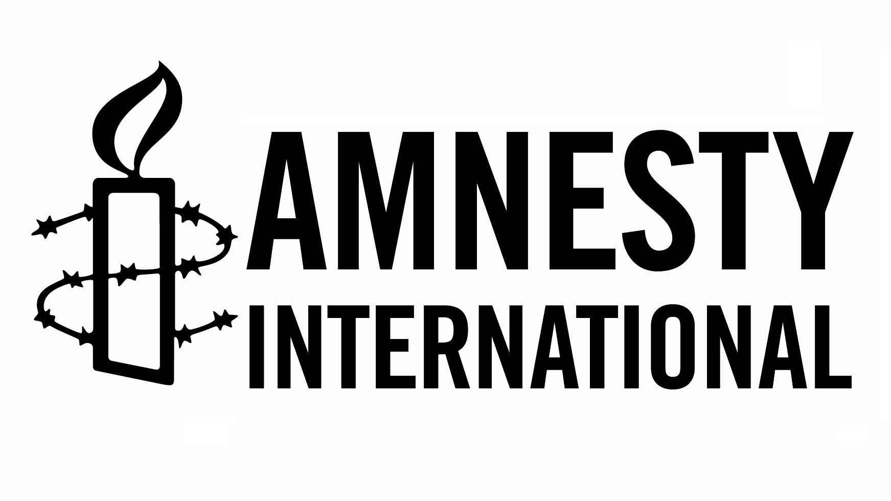 Amnesty International PNG - 29384