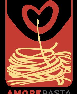 Amore Cafe Logo PNG-PlusPNG.com-300 - Amore Cafe Logo PNG