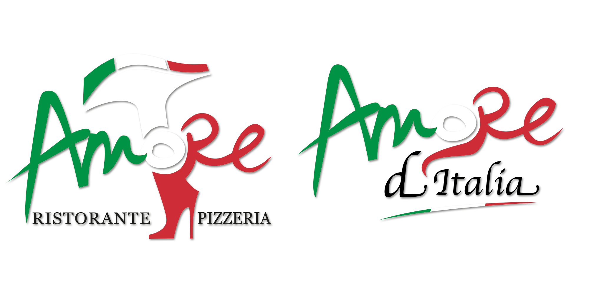 Amore | Glasgow PlusPng.com  - Amore Cafe Logo PNG
