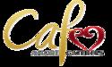 pixma - Amore Cafe Logo PNG