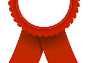 Award Ribbon Clipart Png Clipart Station Avec Ampel Clipart Schwarz Weiß Et  Award Ribbon Clipart Png - Ampel PNG Schwarz Weiss