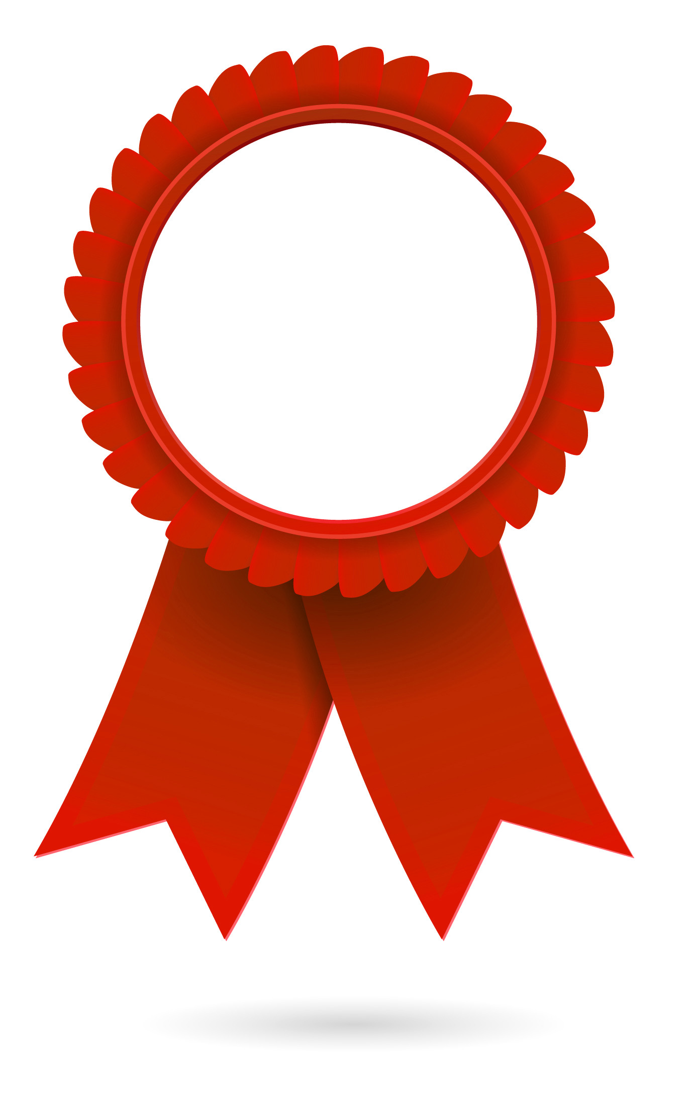 Award Ribbon Clipart Png Clipart Station Avec Ampel Clipart Schwarz Weiß Et  Award Ribbon Clipart Png 76 PlusPng.com  - Ampel PNG Schwarz Weiss