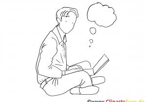 Office Clipart Download Bilder Cliparts Gifs Illustrationen Avec Ampel  Clipart Schwarz Weiß Et Cliparts Schwarz Weiss - Ampel PNG Schwarz Weiss