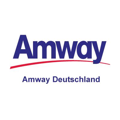 Amway Deutschland logo - Amway Deutschland Logo PNG