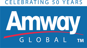 Amway Global Logo. Format: EPS - Amway Deutschland Logo Vector PNG - Amway Deutschland Logo PNG