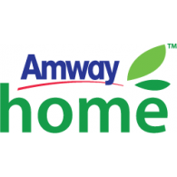 Amway; Logo of Amway Home - Amway Deutschland Logo PNG