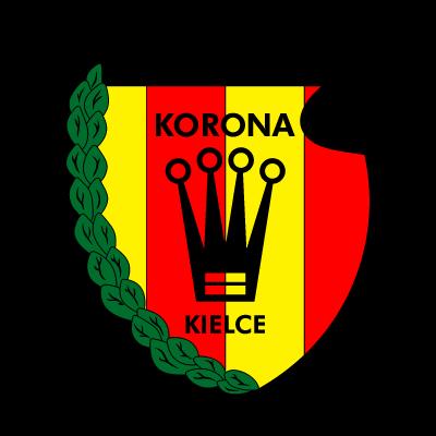 Kolporter Korona SA (2008) vector logo - Amway Deutschland Logo PNG
