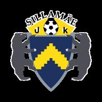 Elephant logo vector 94; JK Kalev Sillamae vector logo - Amway Deutschland Logo Vector PNG