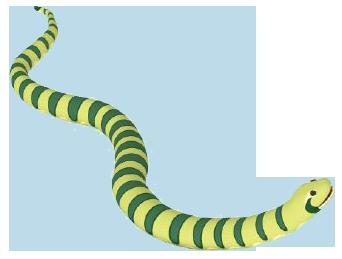 Anaconda PNG - 27326