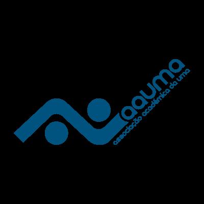 AAUMa vector logo - Anafen Logo Vector PNG