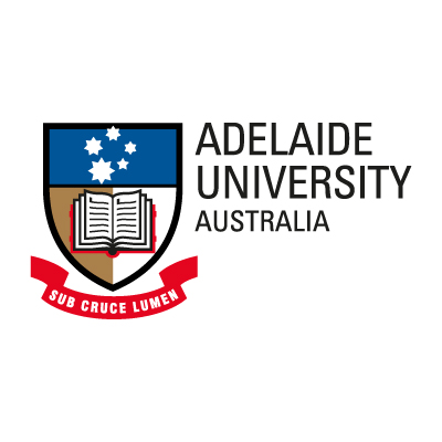 Adelaide University logo - Anafen Logo Vector PNG