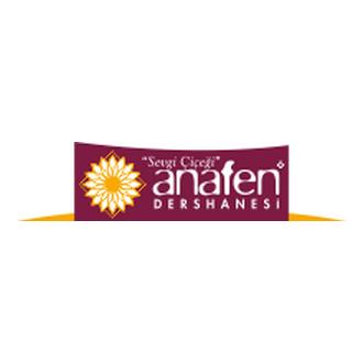 Anafen Logo - Anafen Logo Vector PNG