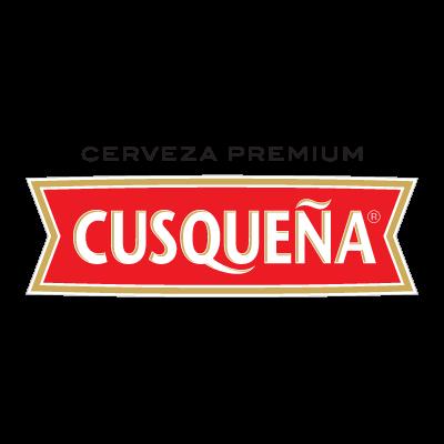 Cerveza Cusquena logo vector - Anafen Logo Vector PNG