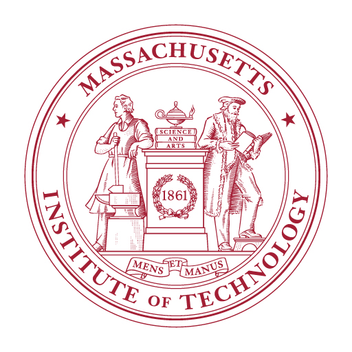 MIT logo - Anafen Logo Vector PNG