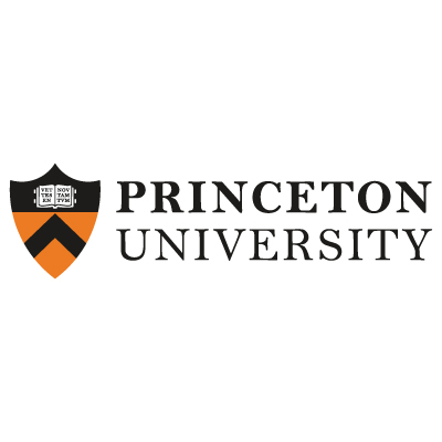 Princeton University logo - Anafen Logo Vector PNG