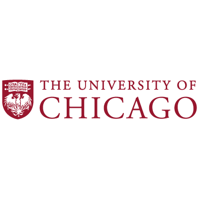 The University of Chicago logo - Anafen Logo Vector PNG