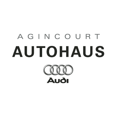 Againcourt AUDI vector logo - Analy Repostera Vector PNG